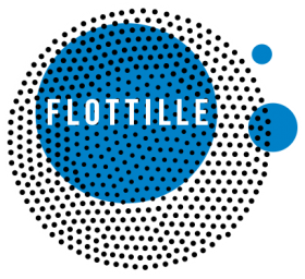 flottille-french logo