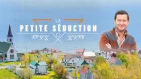 lapetiteseduction logo