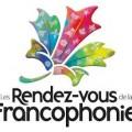 rendez-vous-francophonie
