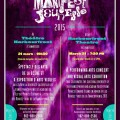 ManiFest2015