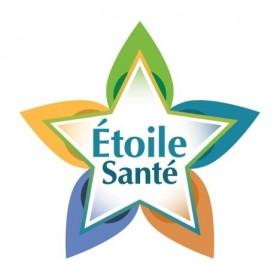 Étoile Santé