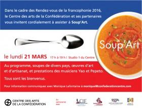 evite_soup-art-fr