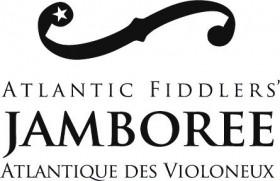 Logo_Jamboree_JPEG