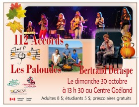 112-accords-les-paloudes-et-bertrand