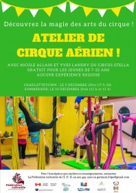 cirque-aerien-2016