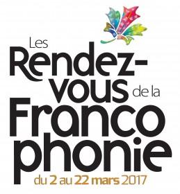Logo-rvf-2017