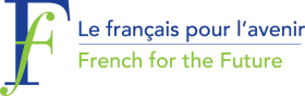 Frenchforthefuturelogo4