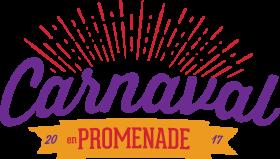 Carnaval en Promenade Logo FINALPNG