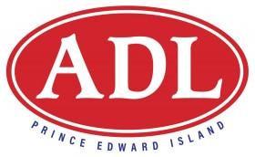 Official ADL Logo 2018