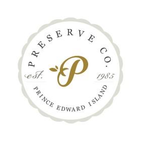 Preserve-Co-logo