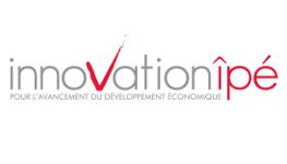 innovation_ipe