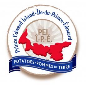 3157_000_PEI_Logo