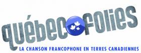 Logo-Québecofolies
