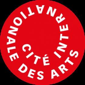 Citéinternationalesdesarts
