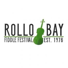 RolloBay