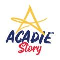 Acadie Story LOGO-01