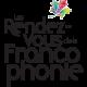 Logo-RVF