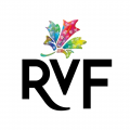Logo RVF 2020-court